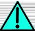 Ag-icona-pericolo
