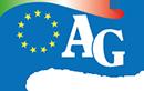 logo_ag-autotrasporti-footer