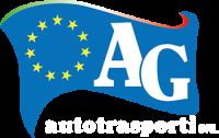 logo_ag-autotrasporti
