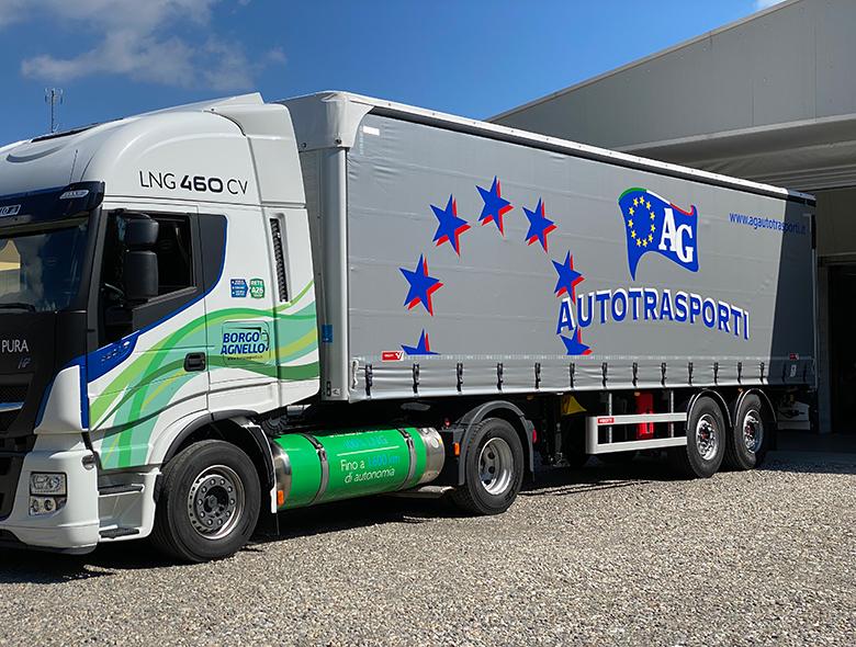 Ag-Foto-Logistica-New