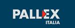 Pallex-piccolo