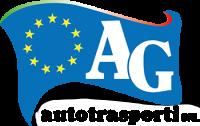 logo_ag-autotrasporti-scritta-nera